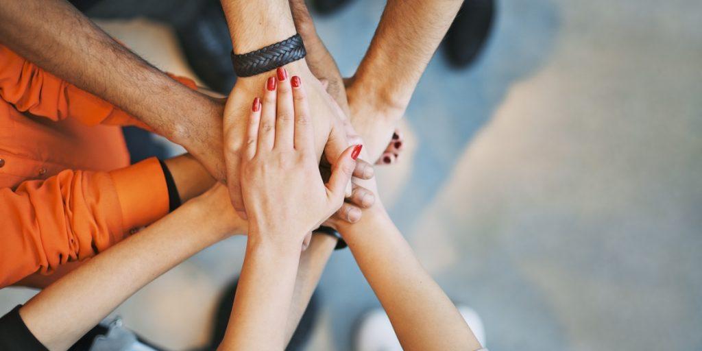 ¿Qué es un team building y para qué sirve?