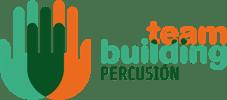 Team Building Percusión